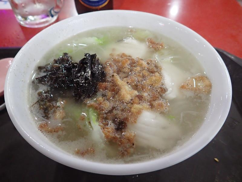 Herbal Soups in Singapore
