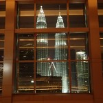 Best Bars With Views Over Kuala Lumpur