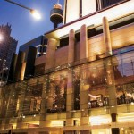 Hilton Hotel Luxury In Sydney City CBD