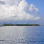 Scuba Diving Southern Gili Islands West Lombok Indonesia