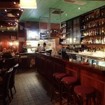 The Cuban Bar and Lounge Dining Broadbeach Gold Coast