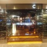 C's Steak and Seafood Restaurant Jakarta