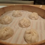 Din Tai Fung Restaurant - the Best Chinese Dumplings in Jakarta