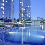 Top 10 Best Luxury Hotels in Jakarta