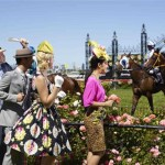 Where to watch Melbourne Cup 2015 in Bali