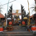 20 reasons to visit Bali - exotic Bali