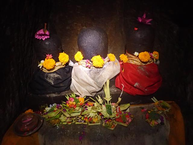 holy trinity hindu singles When is trinity sunday shown on a calendar for this  (hindu festival  trinity sunday honors the holy trinity and serves as a reminder for all it has done to .