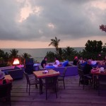 The Best Bars and Nightlife in Kuta Beach Bali