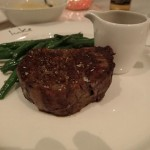 Best Steak Restaurants on the Gold Coast