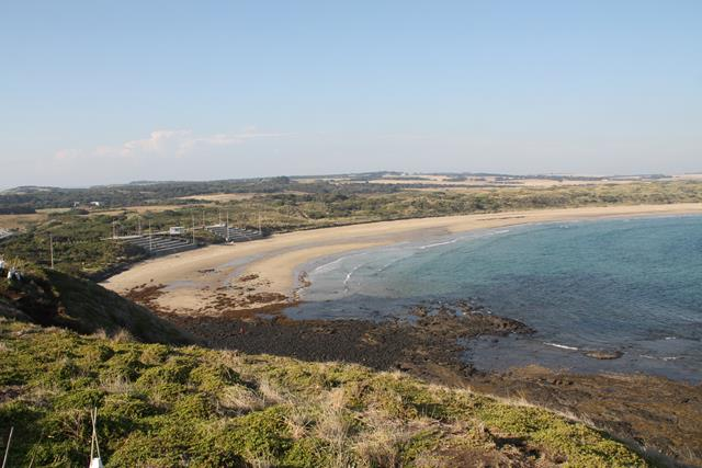 Phillip Island 90 minutes from Melbourne