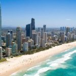 Top 10 Hotels in Surfers Paradise Gold Coast