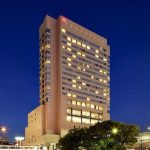 The Best Hotels To Stay in Hiroshima Japan