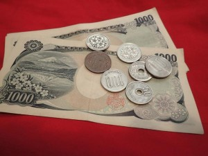 Should you tip in Japan?