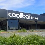 Coolibah Hotel in Sydney's Western Suburbs