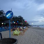 Best Beach Bar on Phu Quoc Island Vietnam - Rory's Beach Bar