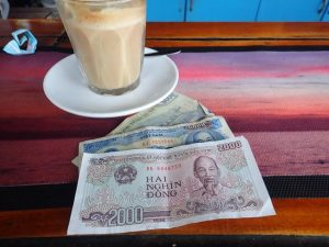 Should You Tip In Vietnam?