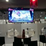 Where to watch NFL American football in Sydney