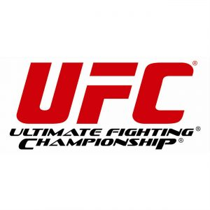 Where to watch UFC fights