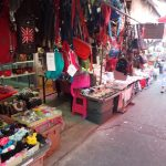 Best Markets To Visit In Bangkok