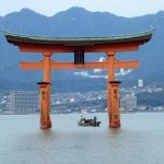 Miyajima Island - One Of The Must Visit Places in Japan