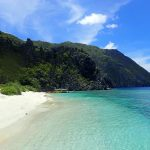 The Beaches of El Nido