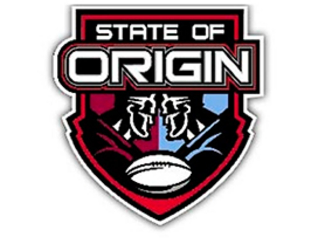 Where to watch State of Origin in Bali