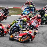 Where to watch MotoGP