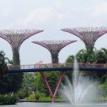 What to do in Singapore in September