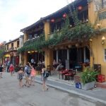 Hoi An Vietnam - Well worth a visit