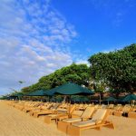Best Hotels To Stay in Sanur Beach Bali
