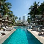 Best Luxury Hotels in Bangkok