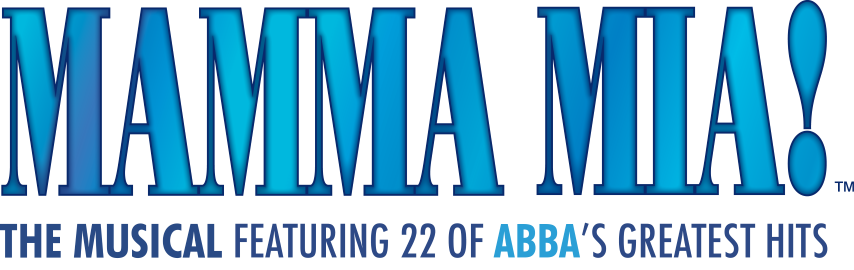 Mamma Mia Musical in Sydney