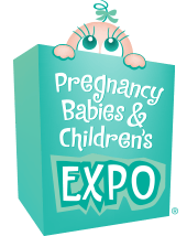 Pregnancy Babies and Children Expo Sydney