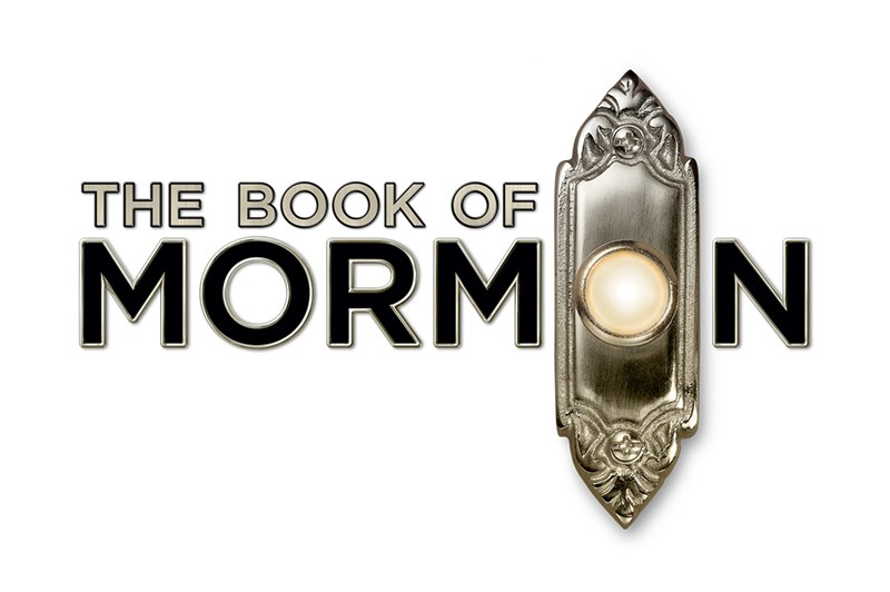 The Book of Morman Musical in Sydney