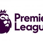 Where to watch EPL games