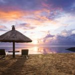Best Beach Resorts in Nusa Dua Bali