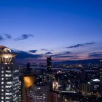 Best Hotels in Osaka Japan
