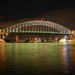 What's On in Sydney