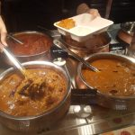 Delicious Cheap Indian Food in Surfers Paradise
