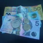 How much do things cost in Sydney