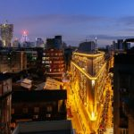 Best Budget Hotels in Macau