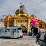 Best Events and Festivals in Melbourne