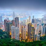 Best Hotels in Wan Chai Hong Kong