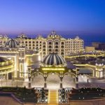 Best Luxury Hotels in Macau