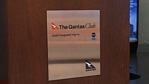 Is it worth joining the Qantas Club