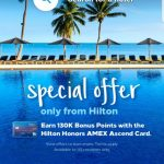 Hilton Hotel Surfers Paradise - Keyless Entry Digital Key