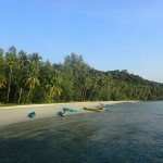 Koh Kood Thailand - Tropical Island Paradise