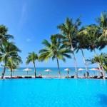 K C Grande Resort Koh Chang Thailand