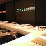Kaiseki Yoshiyuki Japanese Restaurant Singapore