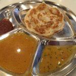 Malaysian Delights - Papparich Malaysian Restaurant Parramatta